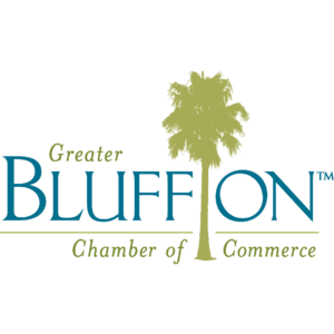 greater bluffton chamber