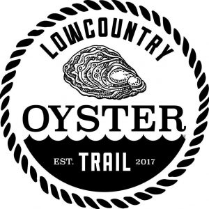 Lowcountry Oyster Trail