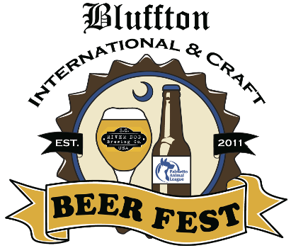 Bluffton International and Craft Beer Festival