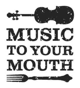 MusicToYourMouthPalmettoBluff
