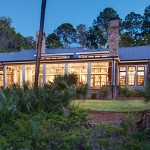 Palmetto Bluff Home