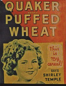 quaker-puffed-wheat-with-shirley-temple