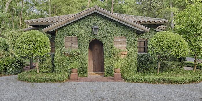 Spanish Wells Cottage