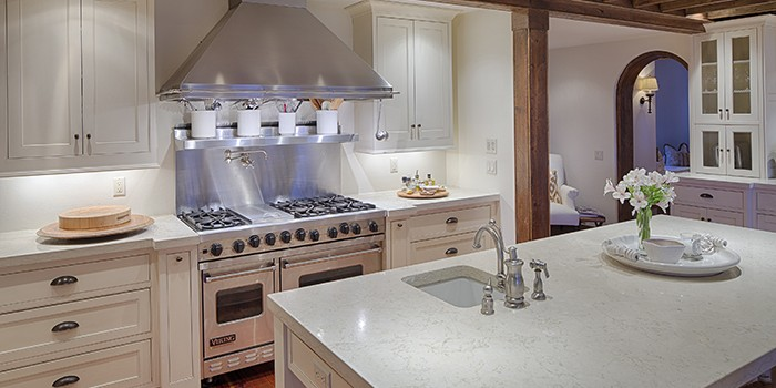 Spanish Wells Kitchen