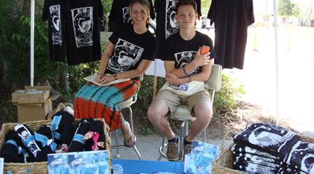 bluffton village festival mayfest vendor 7