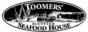 toomers-logo